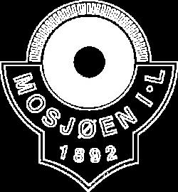mosjoen-il-logo